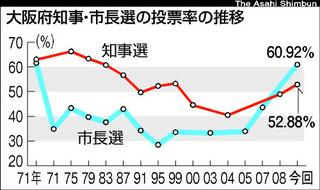 OSK201111270102.jpg